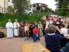 FestaMontecchio2019-13
