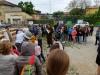 FestaMontecchio2019-17