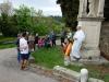 FestaMontecchio2019-22