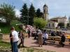 FestaMontecchio2019-5