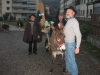 festa-s-lucia-2011-11