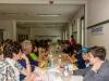 gita-castel-thun-2013-27