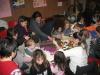 lavoretti-natale-2011-1