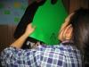 lavoretti-natale-2011-4