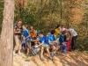 pellegrinaggio-madonna-corona-2012-01