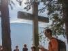 pellegrinaggio-madonna-corona-2012-04