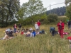 pellegrinaggio-madonna-corona-2012-05