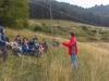 pellegrinaggio-madonna-corona-2012-06