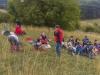 pellegrinaggio-madonna-corona-2012-07