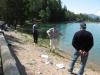 pesca-laghi-coredo-2009-1