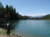 pesca-laghi-coredo-2009-2
