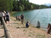 pesca-laghi-coredo-2009-5