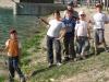 pesca-laghi-coredo-2009-7