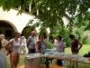 pranzo-festa-comunita-009