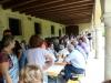 pranzo-festa-comunita-012