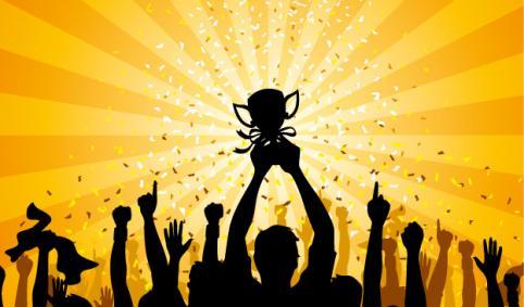 winner_cup_2