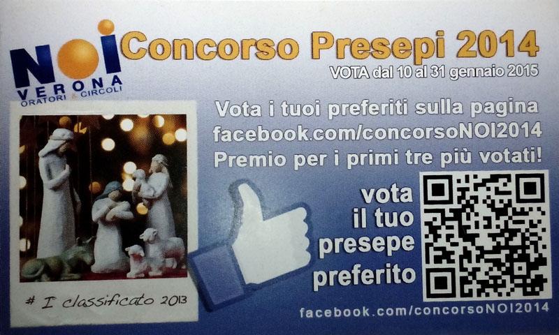 Biglietto_presepi