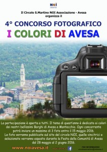 Locandina_concorso_foto_2016