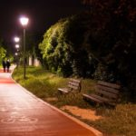 08-Passeggiata notturna