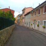 14-Colori nelle case di Via Torrente Vecchio