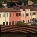 21-Abitazioni viste da Villa Scopoli