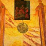 25-Colori nella chiesa di Camaldola