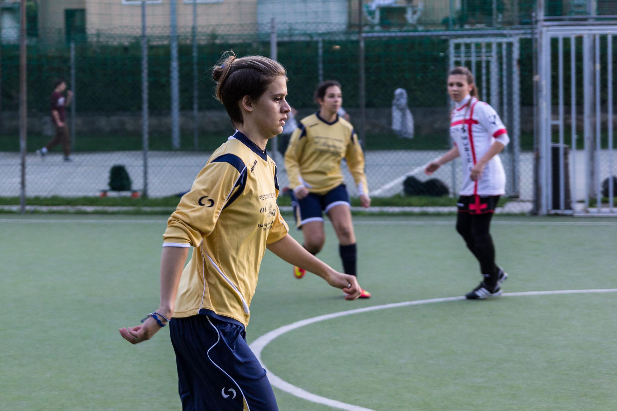 Calcio_5_femminile-009